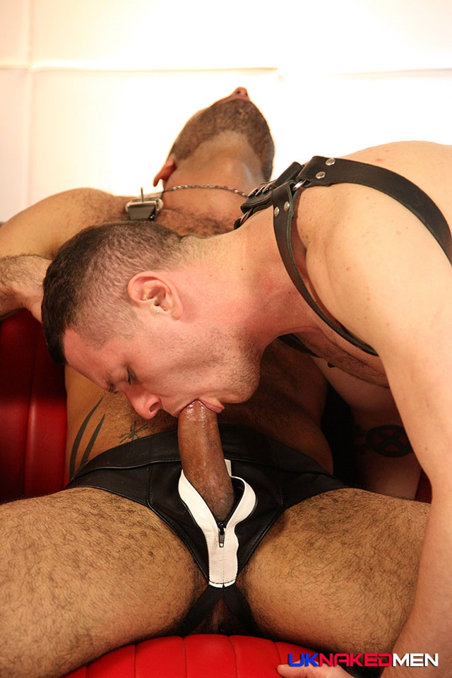 Tony-Thorn-and-Blue-Bailey-UKNakedMen-hairy-young-men-muscle-studs-British-gay-porn-English-Guys-Uncut-Cocks-008-male-tube-red-tube-gallery-photo