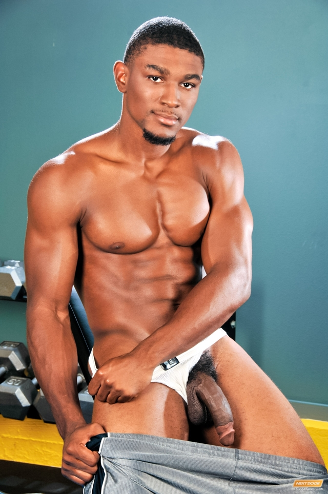 gay porn african american men 006 male tube red tube gallery photo
