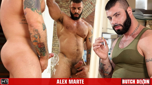 from Jacob gay muscle men bears free tube