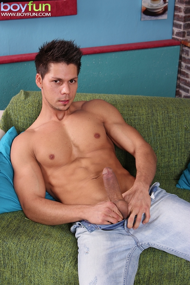 BFCollection-Straight-latino-young-Angelo-Godsmack-straight-gay-guys-jerking-thick-latin-dick-orgasm-boy-cum-005-male-tube-red-tube-gallery-photo