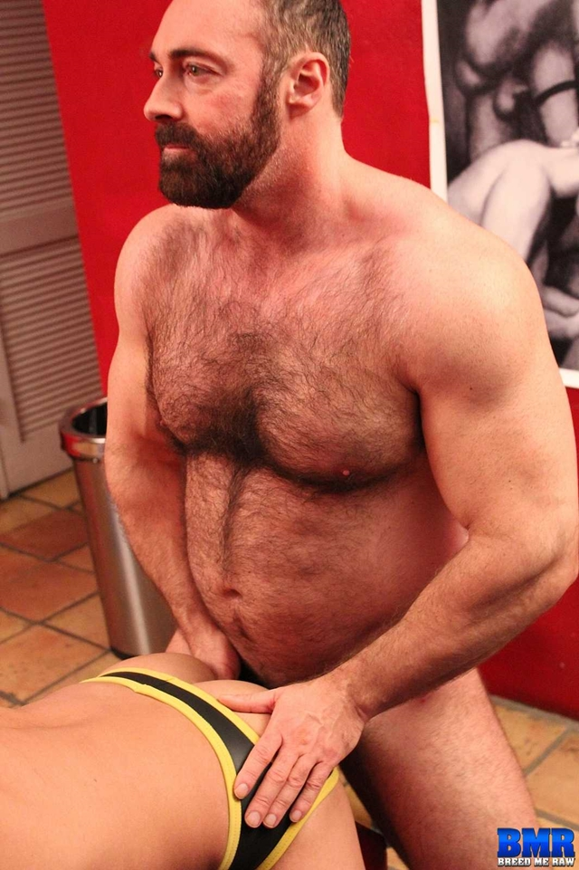 Breed-Me-Raw-Bobby-Hart-raw-cock-hairy-chest-hunk-Brad-Kalvo-fuck-Bobby-erect-dick-bareback-006-male-tube-red-tube-gallery-photo