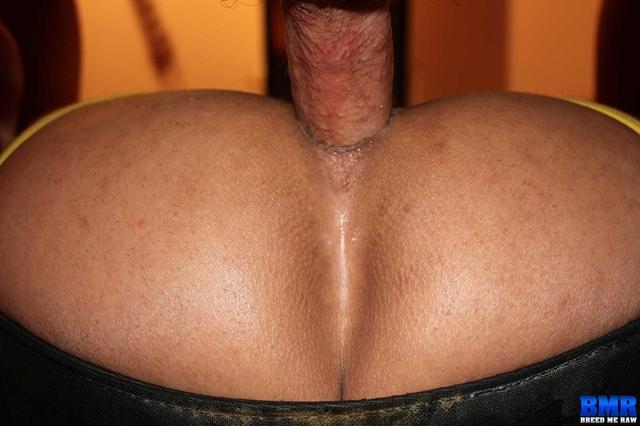 Breed-Me-Raw-Bobby-Hart-raw-cock-hairy-chest-hunk-Brad-Kalvo-fuck-Bobby-erect-dick-bareback-013-male-tube-red-tube-gallery-photo