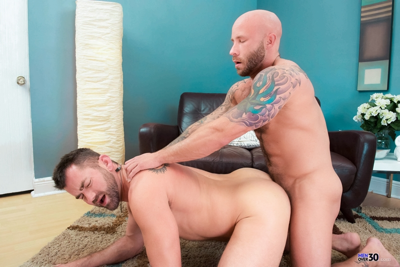 Drake-Jaden-and-Jake-Jennings-Men-Over-30-Anal-Big-Dick-Gay-Porn-HD-Movies-Mature-Muscular-older-gay-young-gays-twink-011-male-tube-red-tube-gallery-photo