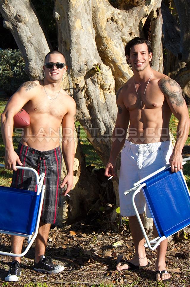 Island-Studs-Austin-Eyal-straight-muscle-jocks-sports-naked-nudist-nude-footballers-balls-soft-cocks-002-male-tube-red-tube-gallery-photo