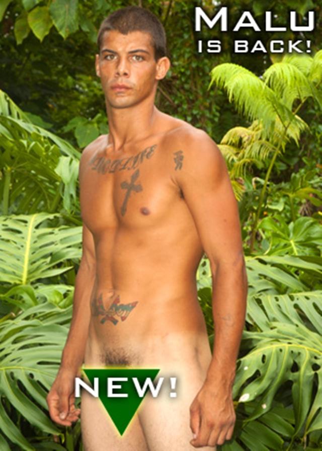 gay polynesia