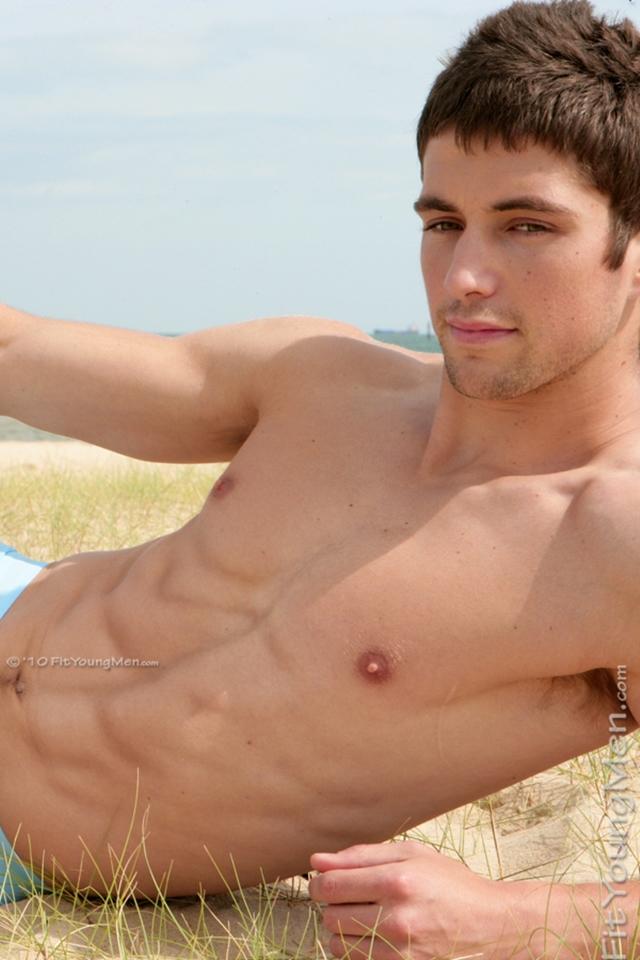 image Teen agers gay sex movieture emo boy skye