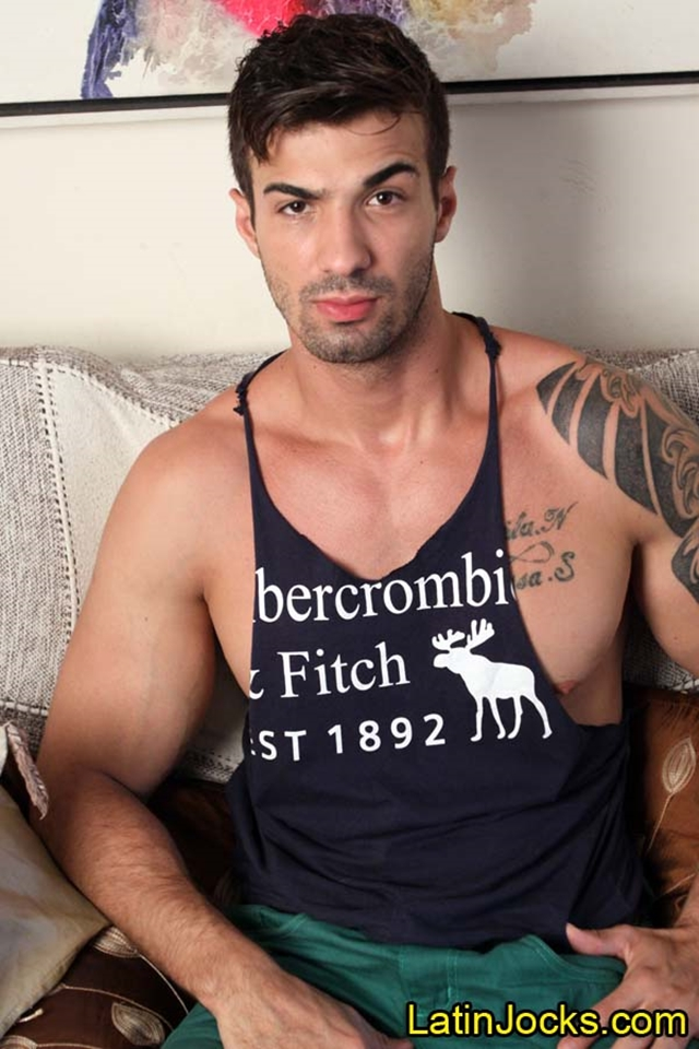 Latin-Jocks-Tattoo-muscular-latino-stud-bulging-pecs-big-arms-underwear-thick-uncut-latin-dick-jerks-orgasm-002-male-tube-red-tube-gallery-photo