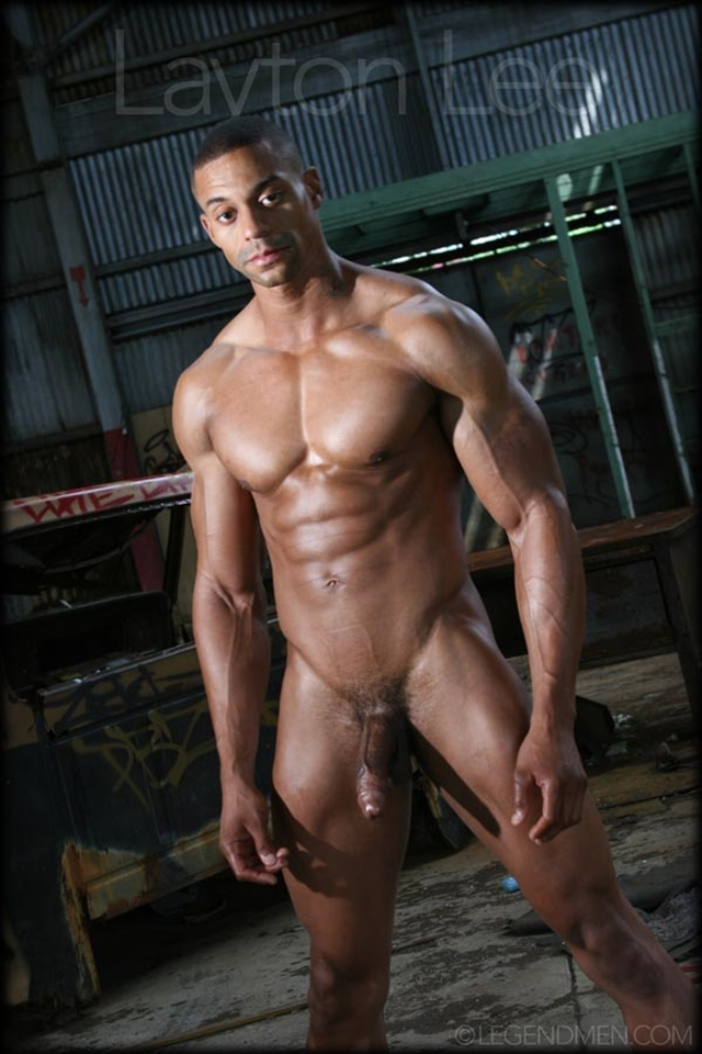 Bodybuilder bear sex gay and bollywood sex