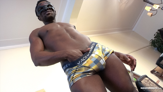 Maskurbate-Jackson-young-promising-choreographer-Michael-Jackson-private-strip-shows-8-inch-large-cock-005-male-tube-red-tube-gallery-photo