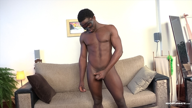 Maskurbate-Jackson-young-promising-choreographer-Michael-Jackson-private-strip-shows-8-inch-large-cock-007-male-tube-red-tube-gallery-photo