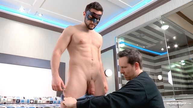 First Gay Oral Sex 82