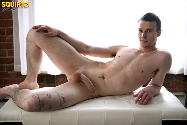 great body tube