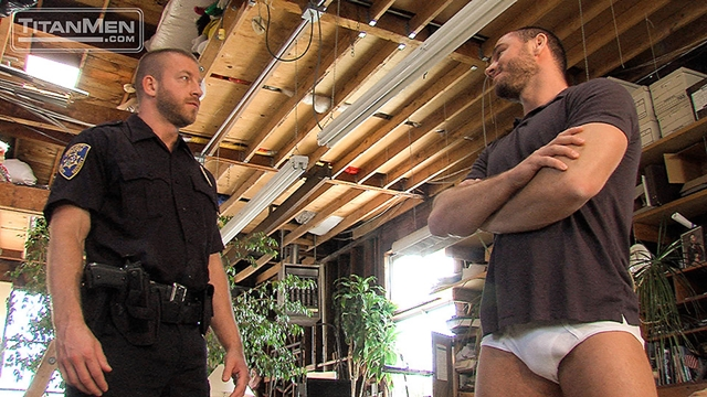 Titan-Men-Jessy-Ares-Hunter-Marx-spitting-dick-cock-ass-fucking-001-male-tube-red-tube-gallery-photo