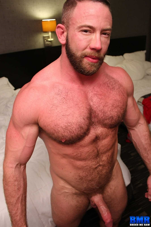 Tyler-Reed-and-Shay-Michaels-Breed-Me-Raw-raw-sex-videos-bareback-bears-gay-bare-breeding-raw-sex-movies-008-male-tube-red-tube-gallery-photo