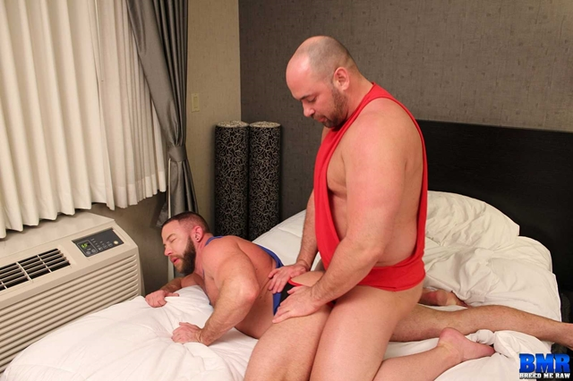 Tyler-Reed-and-Shay-Michaels-Breed-Me-Raw-raw-sex-videos-bareback-bears-gay-bare-breeding-raw-sex-movies-012-male-tube-red-tube-gallery-photo