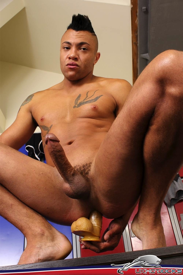 uk hot jocks junior price hot young hung sexy fucking stud inches dark