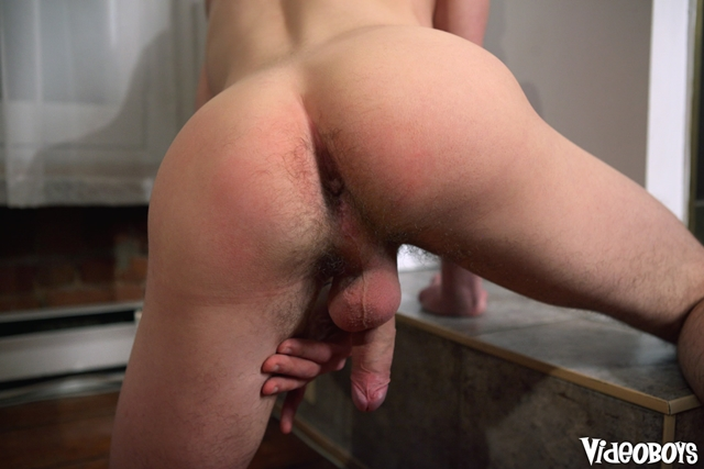 Teen boys cum