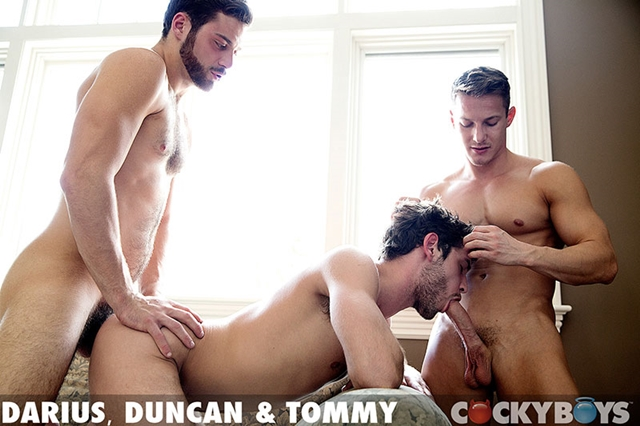 cockyboys-Bearded-muscle-stud-Tommy-Defendi-fucks-Duncan-Black-Darius-Ferdynand-young-hunks-thick-dick-002-male-tube-red-tube-gallery-photo