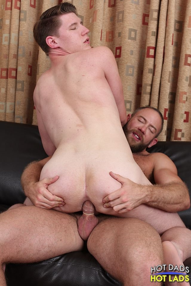 hot-dads-hot-lads-gay-dad-Shay-Michaels-Dakota-Wolfe-ass-daddy-dick-wet-hole-rides-cock-juicy-booty-stiff-pole-012-male-tube-red-tube-gallery-photo