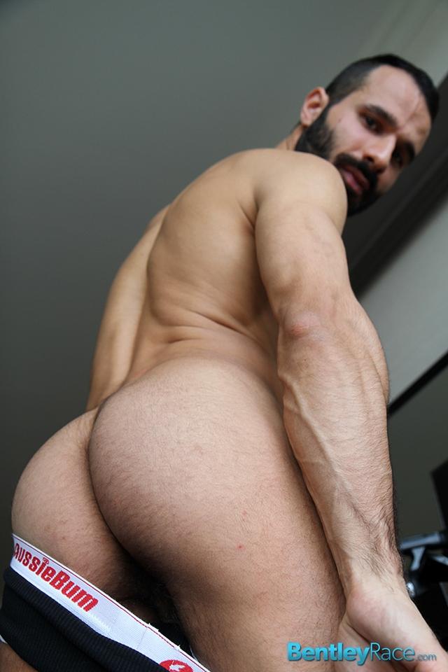 BentleyRace-hot-guys-porn-star-Europe-USA-Munich-Aybars-Swinging-huge-German-Turkish-dick-013-male-tube-red-tube-gallery-photo