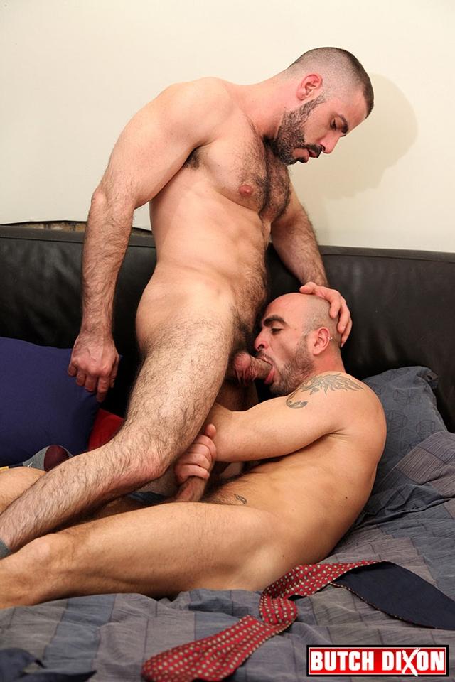 Michel Rudin  Ulysse  Men For Men Blog  Gay Porn -4124