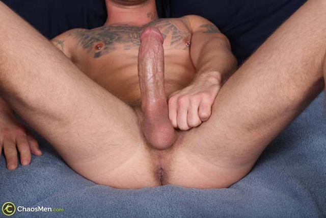 Chaos-Men-Corban-straight-porn-fully-bisexual-likes-sex-with-guys-gays-with-girlfriends-006-male-tube-red-tube-gallery-photo