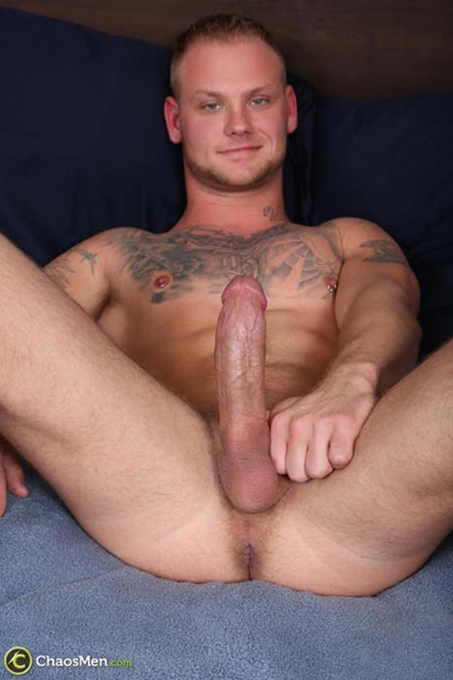 Chaos-Men-Corban-straight-porn-fully-bisexual-likes-sex-with-guys-gays-with-girlfriends-007-male-tube-red-tube-gallery-photo