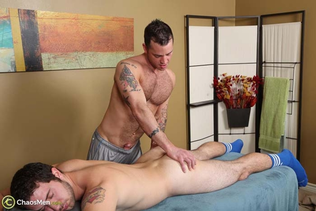 Are hairy male nude massages photos opinion
