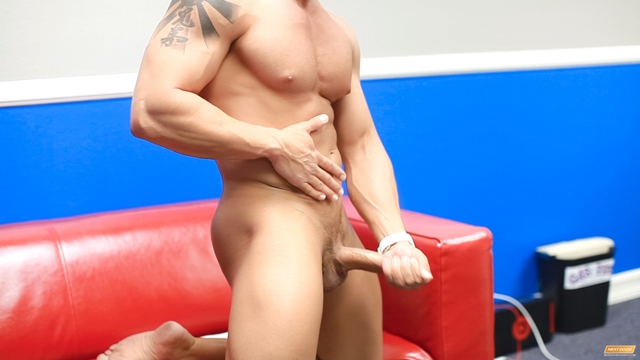 Cody-Cummings-New-jerking-huge-cock-special-stroke-session-very-horny-012-male-tube-red-tube-gallery-photo