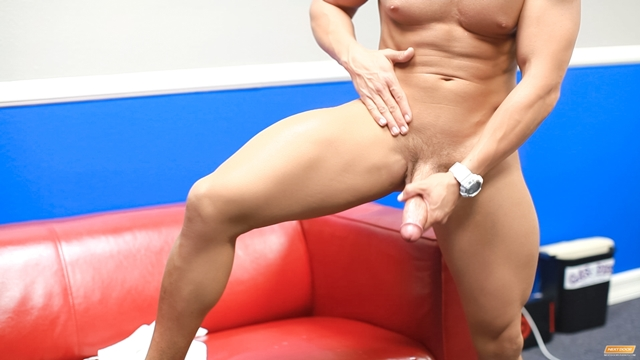 Cody-Cummings-New-jerking-huge-cock-special-stroke-session-very-horny-013-male-tube-red-tube-gallery-photo