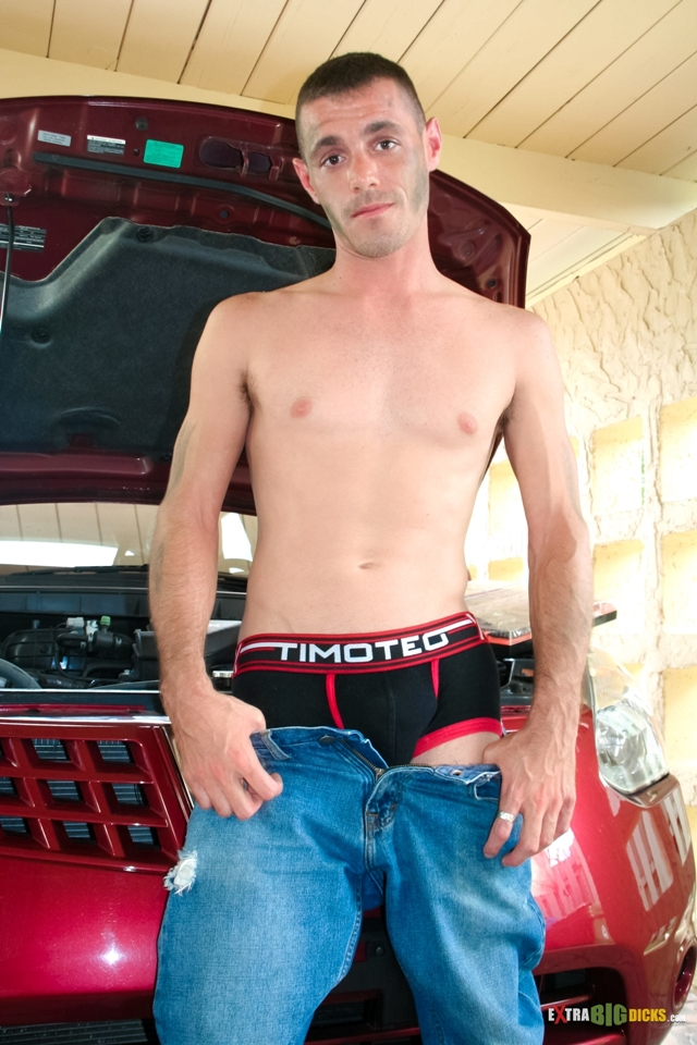 Extra-Big-Dicks-sexy-Isaac-Hardy-greatest-sexual-fantasy-very-hot-Brett-Bradley-010-male-tube-red-tube-gallery-photo