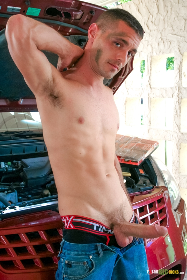 Extra-Big-Dicks-sexy-Isaac-Hardy-greatest-sexual-fantasy-very-hot-Brett-Bradley-012-male-tube-red-tube-gallery-photo