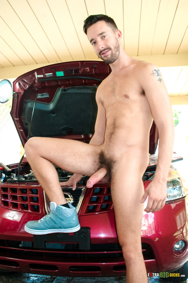 Extra-Big-Dicks-sexy-Isaac-Hardy-greatest-sexual-fantasy-very-hot-Brett-Bradley-017-male-tube-red-tube-gallery-photo