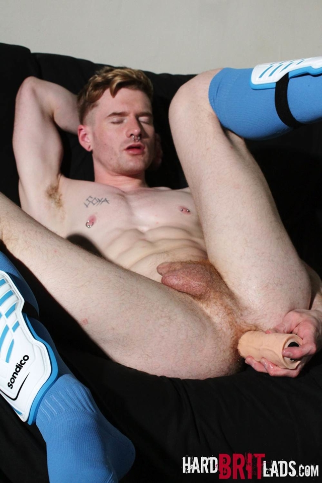 Boy cum spray movie gay first time although 3