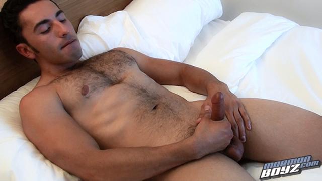 Lick my virgin pussy