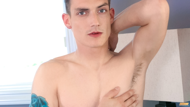 Next-Door-Male-Ellis-Barr-big-boy-cock-jerking-pre-cum-cumload-young-naked-lad-005-male-tube-red-tube-gallery-photo