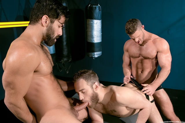 Raging-Stallion-fuck-Shawn-Wolfe-Landon-Conrad-Adam-Ramzi-mat-fucking-mouth-ass-boxing-match-007-male-tube-red-tube-gallery-photo