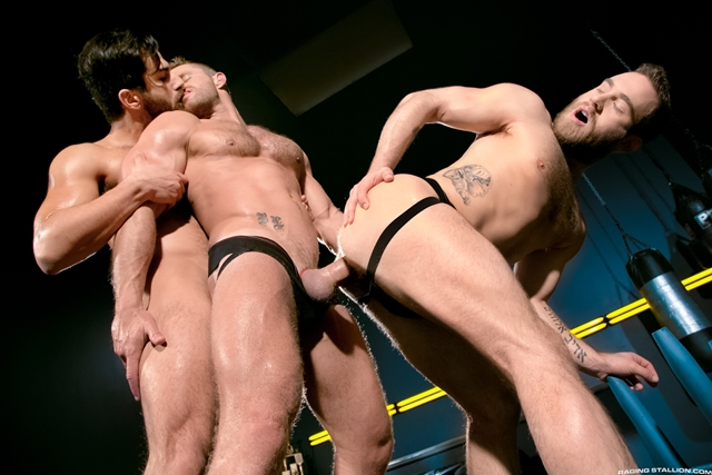 Raging-Stallion-fuck-Shawn-Wolfe-Landon-Conrad-Adam-Ramzi-mat-fucking-mouth-ass-boxing-match-010-male-tube-red-tube-gallery-photo