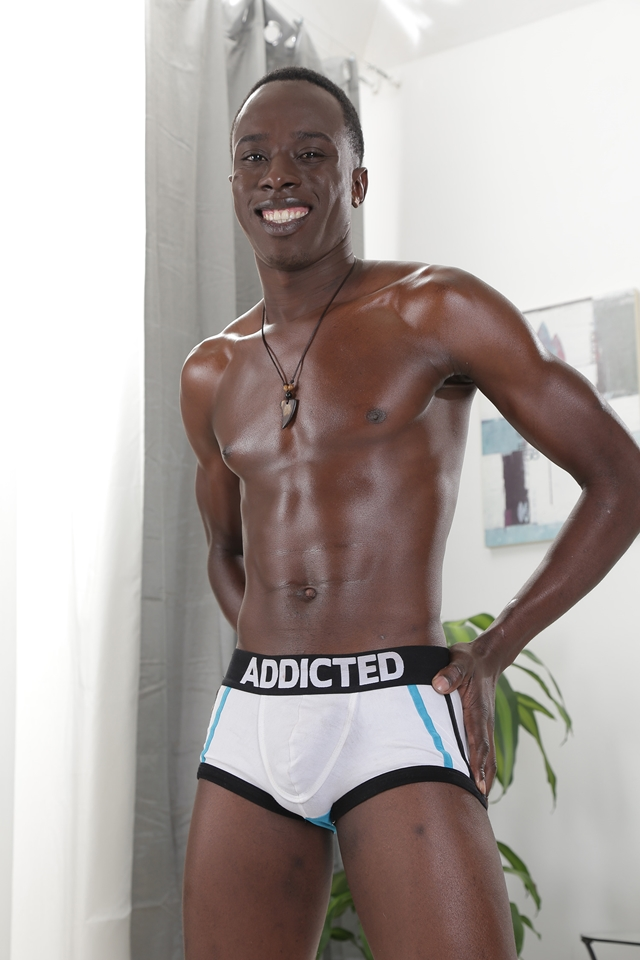Staxus-Cute-blond-Chris-Hollander-twink-Alejandro-Marbena-big-black-cock-horse-sized-dick-boy-hole-002-male-tube-red-tube-gallery-photo