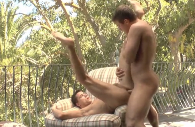 Belami-Colin-Hewitt-Gino-Mosca-outdoor-fuck-Cape-Town-hot-twinks-fucking-sucking-big-european-cock-011-male-tube-red-tube-gallery-photo