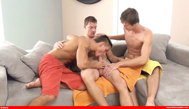 Belami-Online-Paul-Mekas-Vadim-Farrell-bareback-fucking-Sascha-Chaykin-double-fuck-cock-ass-002-male-tube-red-tube-gallery-photo