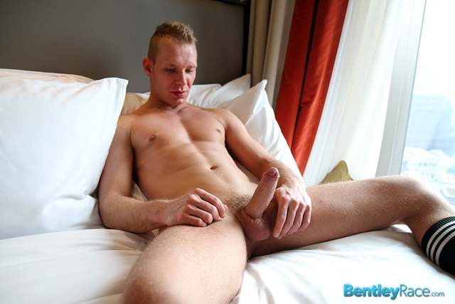 BentleyRace-German-stud-Basti-Strauss-27-year-old-muscle-blonde-gym-sport-kit-uncut-dick-sprays-alot-cum-001-male-tube-red-tube-gallery-photo
