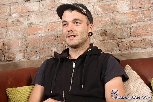 Blake-Mason-Stephan-Black-fuck-buddy-alternative-young-man-horny-wank-rock-hard-uncut-cock-cum-shot-002-male-tube-red-tube-gallery-photo