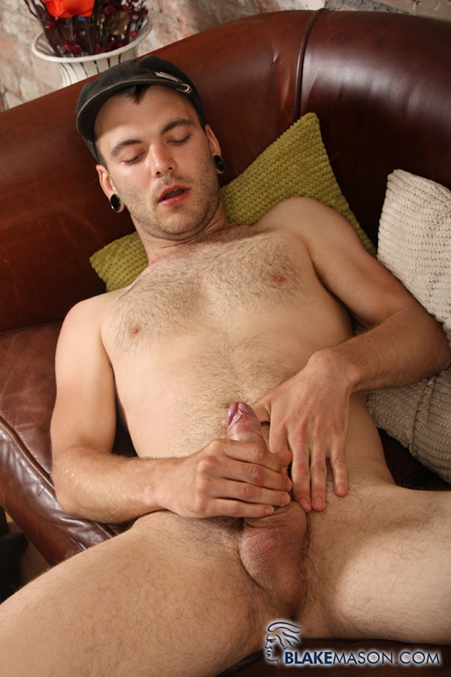Blake-Mason-Stephan-Black-fuck-buddy-alternative-young-man-horny-wank-rock-hard-uncut-cock-cum-shot-015-male-tube-red-tube-gallery-photo