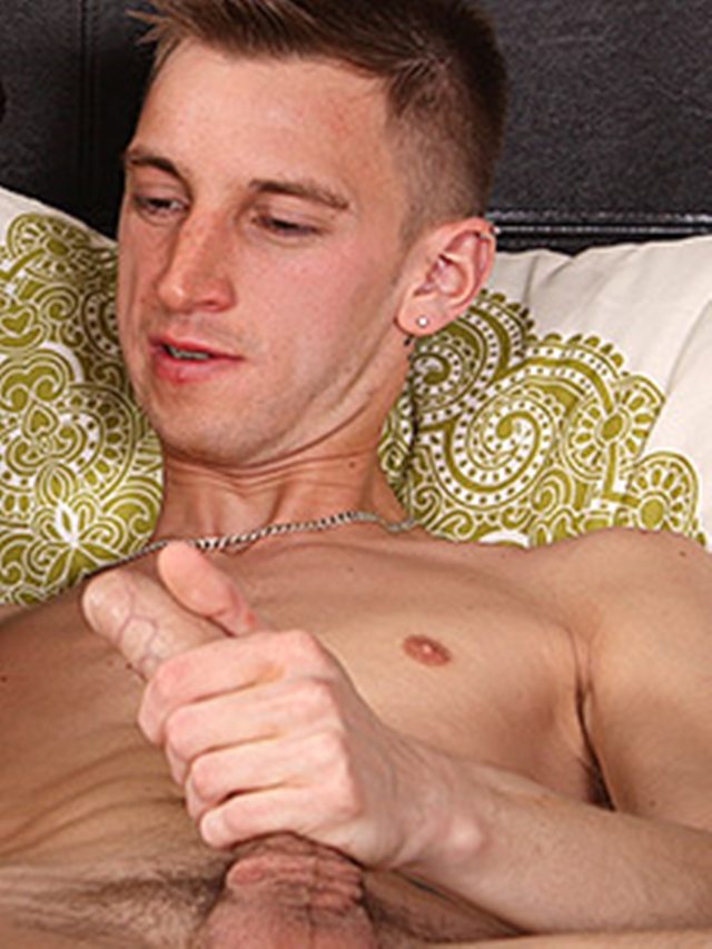 Blake-Mason-hot-new-studs-Brendon-Lee-Sky-James-cum-draining-fuck-cock-ass-fucking-018-male-tube-red-tube-gallery-photo