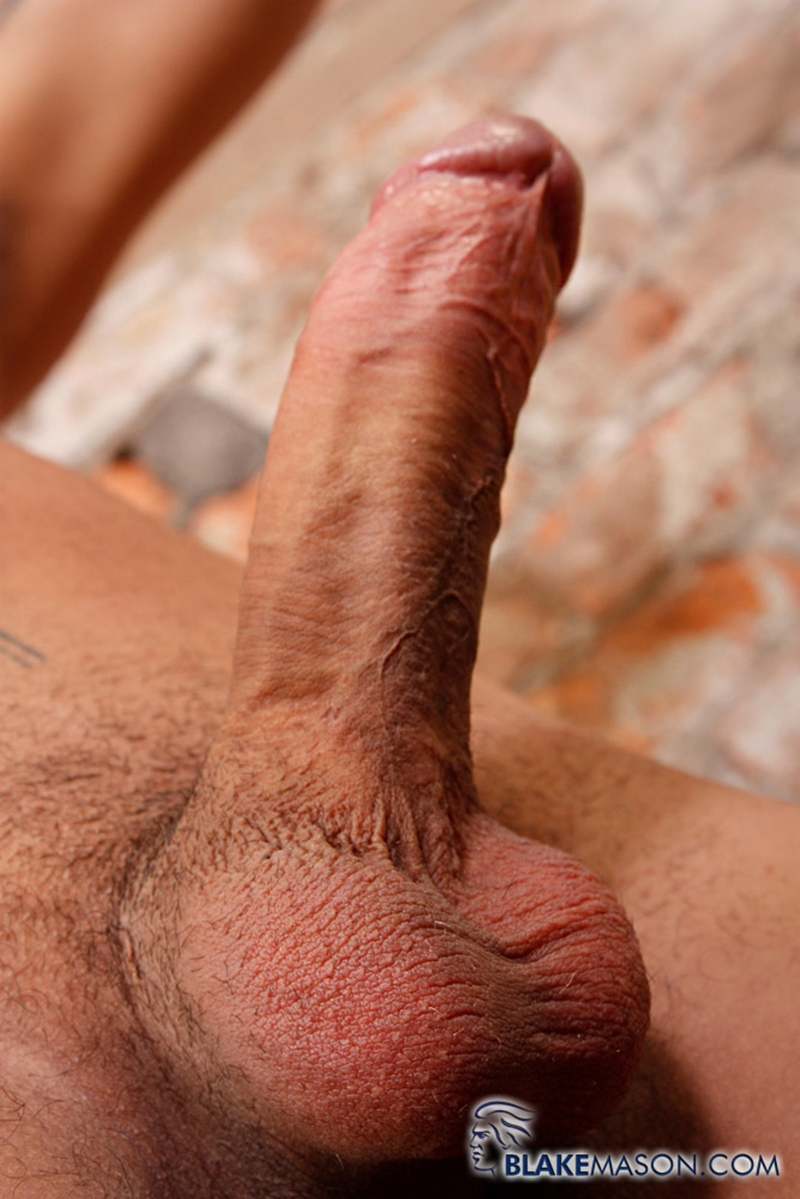 image Very short man sex gay porn blonde muscle