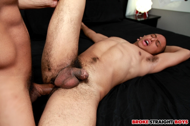 Broke-Straight-Boys-Venezuelan-Jaden-Bentley-black-guys-huge-cocks-Kaden-Alexander-asshole-fucked-big-prick-019-male-tube-red-tube-gallery-photo