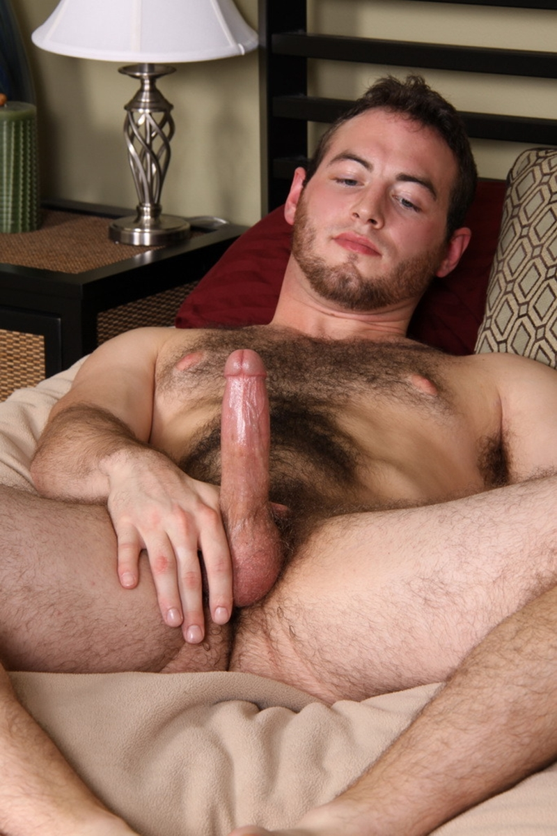 Hot male gay hairy men MFF