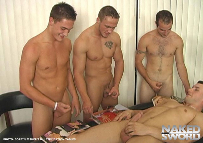 Free jerk movie off xxx