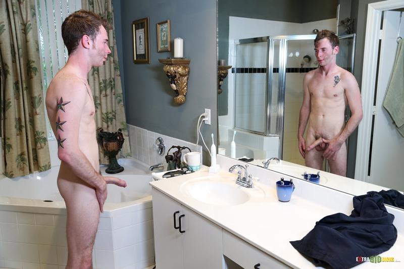 Extra-Big-Dicks-Tripp-Townsend-shower-head-huge-cock-balls-stroking-long-hard-shaft-jerking-masturbates-005-male-tube-red-tube-gallery-photo